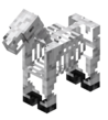 Skeleton Horse JE5 BE3.png