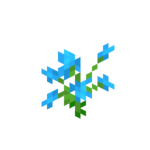 Blue Orchid JE2 BE2.png
