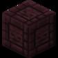 Chiseled Nether Bricks JE2 BE2.png