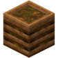 Composter full.png