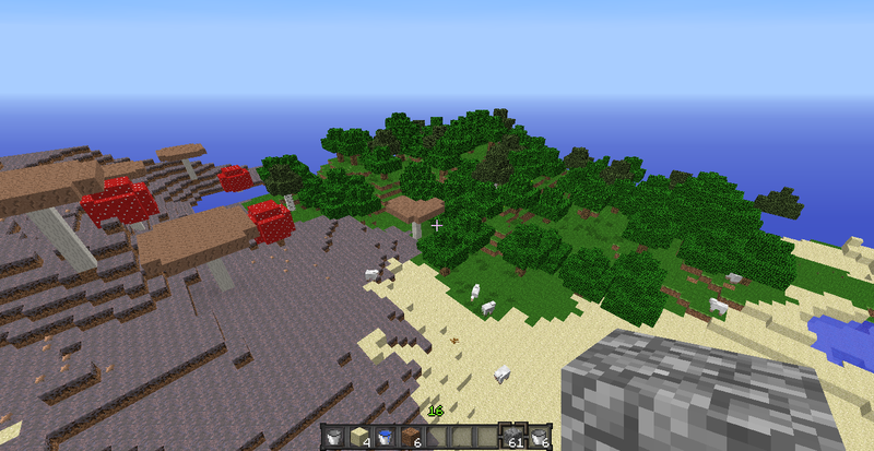 File:Mushroom Biome on the mainland.png