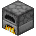 Lit Furnace JE3 BE2.png