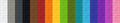 1.12 color spectrum.png
