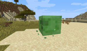 Particle slime.png