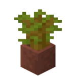 Potted Acacia Sapling JE2 BE2.png