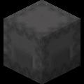 Gray Shulker Box JE1 BE1.png