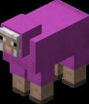 Magenta Sheep JE4.png