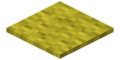 Yellow Carpet JE1 BE1.png