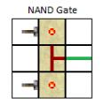 NANDgate.png