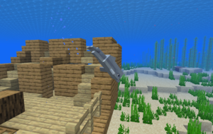 Particle dolphin.png