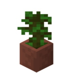 Potted Jungle Sapling JE2 BE2.png