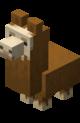 Baby Brown Llama JE2 BE2.png