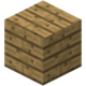 Oak Planks JE4 BE1.png