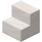 Quartz Stairs JE3 BE2.png
