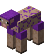 Sheared Purple Sheep.png
