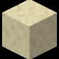 Smooth Sandstone.png