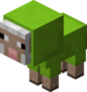 Baby Lime Sheep JE4.png