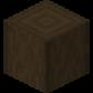 Stripped Dark Oak Log Axis Y BE1.png
