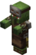 Jungle Zombie Armorer.png