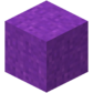 Purple Concrete Powder JE1 BE1.png