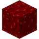 Nether Wart Block JE2 BE2.png