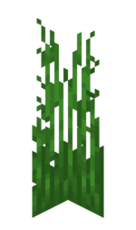 Jungle Tall Grass.png