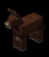 Mule JE5 BE3.png