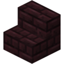 Nether Brick Stairs JE1 BE1.png