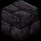Polished Blackstone Bricks JE1 BE1.png