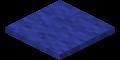 Blue Carpet JE1 BE1.png