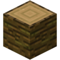 Jungle Log Axis Y JE1 BE1.png