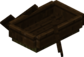 Dark Oak Boat JE1 BE1.png