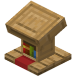 Lectern JE1 BE1.png