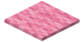 Pink Carpet JE2 BE2.png