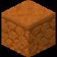 Red Sandstone JE4 BE2.png