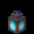 Soul Lantern JE1.png