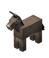 Donkey JE5 BE3.png
