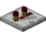 Redstone Repeater Delay 2 JE3 BE2.png