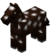 Darkbrown Horse with White Spots JE5 BE3.png