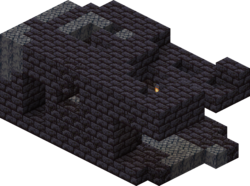 Large stables outer 4.png