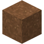 Brown Concrete Powder JE1 BE1.png