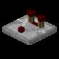 Redstone Comparator JE1.png