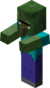 Zombie Villager.png