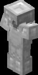 Armor iron (Entity) TextureUpdate.png