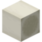 Bone Block Axis X JE2 BE2.png
