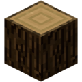 Spruce Log Axis Y JE1 BE1.png