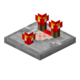 Active Subtracting Redstone Comparator JE2 BE1.png