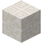 Chiseled Quartz Block Axis Y JE2.png