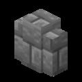 Stone Brick Wall JE1.png