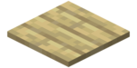 Birch Pressure Plate JE2 BE2.png
